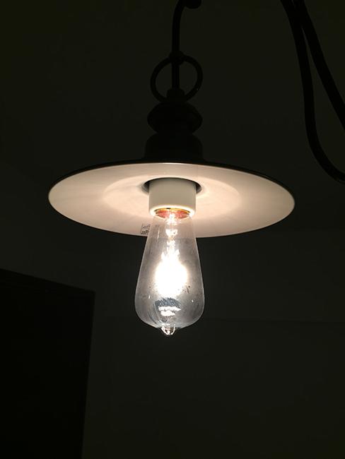 Antico エジソン型LED電球-2